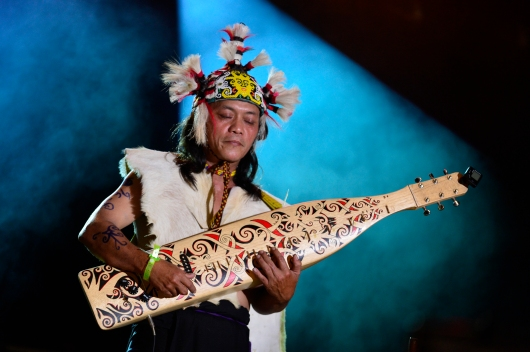 andy_kho_2592-rainforest-world-music-festival-rwmf-2012-day-1