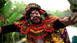 balinese-asian-magical-clown-mask-figure-used-in-ancient-culture-performance-spectacle-outdoor-indonesia-south-east-asia_ruiauziqg_thumbnail-full01