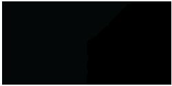 Logo-CCI-vector-250