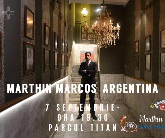 MARTHIN MARCOS