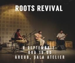 RootsRevival (3)