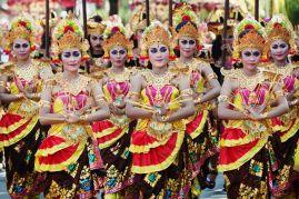 WTM_Indonesia-