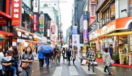 29 myeongdong market myeongdong market, lotte mart & day six of my seoul+jeju korea trip! (large)