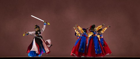 c_edf08_norcal_korean_dance_030-129