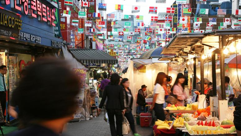 south-korea-market.ngsversion.1396531791836.adapt.1900.1
