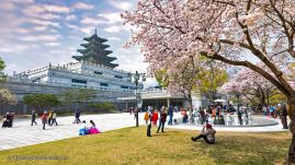 top10-seoul-attractions.jpg