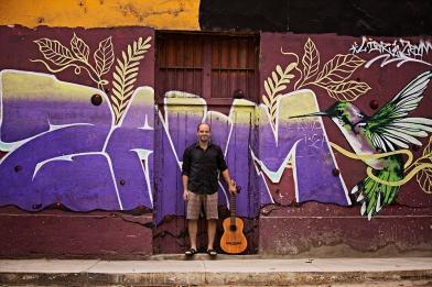 Foto Paolo Anglés